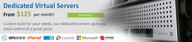 banner_virtualservers